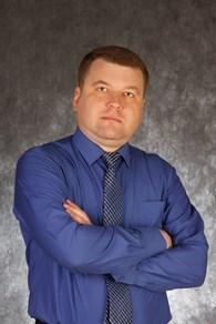 НКО (НО) Адвокат Грунов Александр Сергеевич