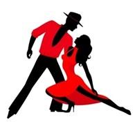 ЧОУ Школа Танго