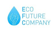 ООО Eco Future Company