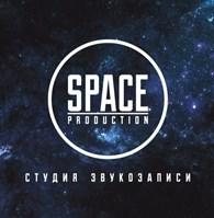 ИП Space Production - студия звукозаписи в Астане