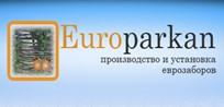 Europarkan
