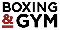 ООО Boxing & Gym