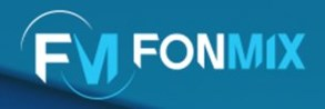 ФорМакс