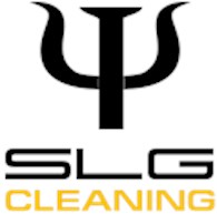 SLG cleaning