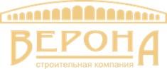 """ООО СК """"Верона - Строй"""""""
