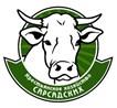 КФХ Сарсадских