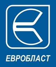 ЕВРОБЛАСТ