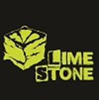 Limestone, скалодром