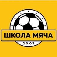 """Школа Мяча"" Метеор"
