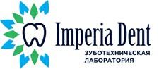 ImpeiraDent