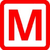 ИП Маркетинговое агентство Marcus