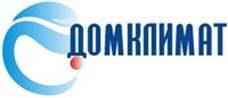 Салон-магазин  ДОМКЛИМАТ