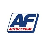 Автосервис AF motors