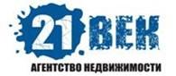 ООО 21 Век