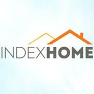 ООО INDEX HOME