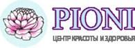 """Центр красоты и здоровья """"PIONI"""""""