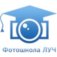 ООО Фотошкола