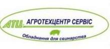 ООО Агротехцентр Сервис