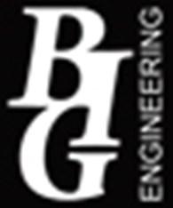 ТОО B.I.G. ENGINEERING