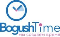ООО Bogush Time