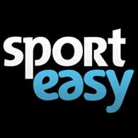 Интернет-магазин Интернет-магазин спортивного питания Sport-Easy