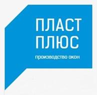 ООО Пласт Плюс