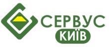 Сервус, ООО