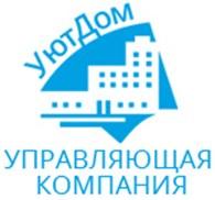 """Управляющая компания """"УютДом"""" (ЖЭУ-1)"""