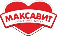 """Аптека """"Максавит"""" на улице Южно - Моравская"""