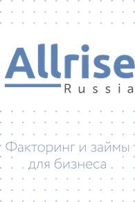 Займ под ПТС онлайн в Ростове на Дону