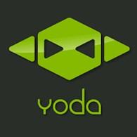 """Йода"" (YODA)"