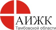 Агентство по ипотечному жилищному кредитованию Тамбовской области