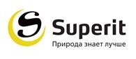 Superit®
