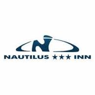 """""""Nautilus Inn"""""""