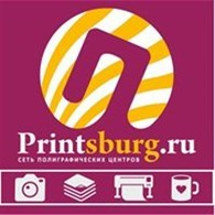 Printsburg.ru