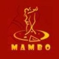 """""""MAMBO"""""""
