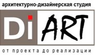 """""""Диарт-студия"""""""