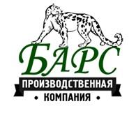 """Производственная компания """"БарсПрофи"""""""
