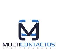 Multicontactos Cia.Ltda