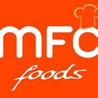 """MFC foods"""