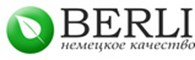 """Компания """"Берли"""""""