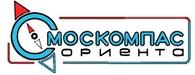 """Спортивная школа олимпийского резерва №54 """"Ориента"""""""