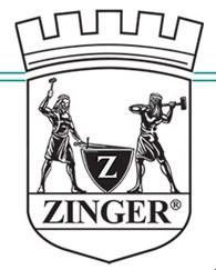 ООО ZINGER