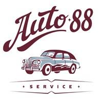 """Торгово-сервисный центр """"Авто88"""""""