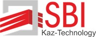 ТОО SBI Kaz-Technology