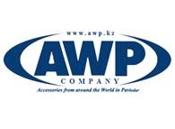 ТОО AWP Company