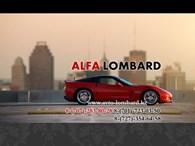 ООО ALFA LOMBARD