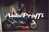 """Autoproffi"""