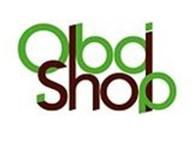 """Интернет-магазин """"оboi shop"""""""