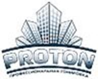 ПроТон - Установка и продажа фирменных архитектурных плёнок